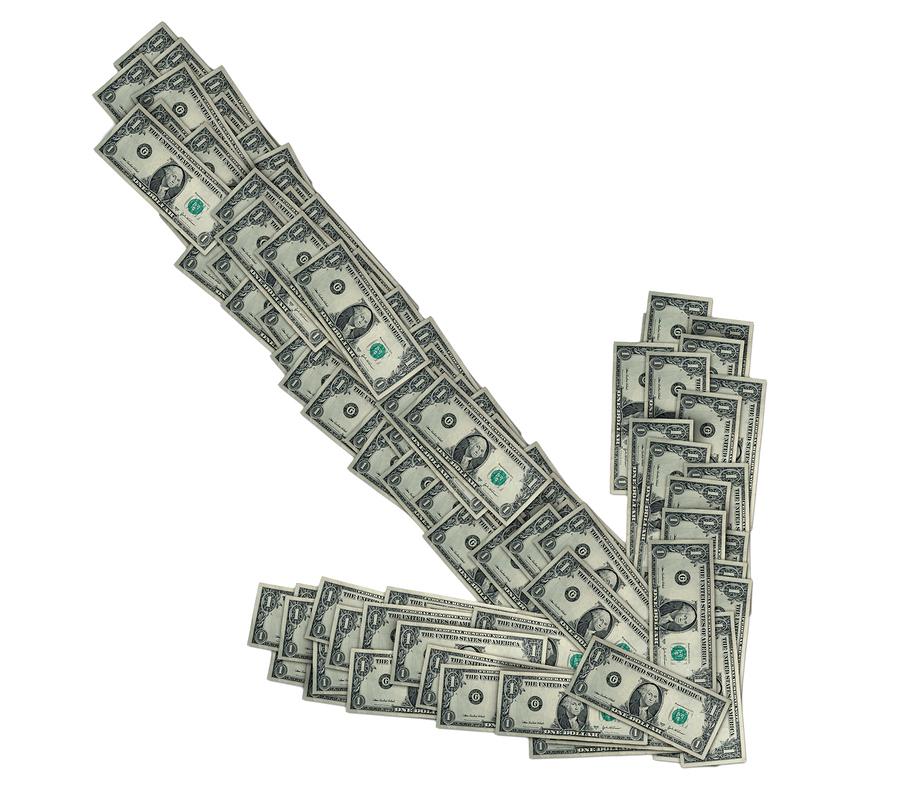 Банковский уровень в форексе