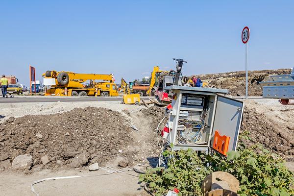Construction supervisor licensing