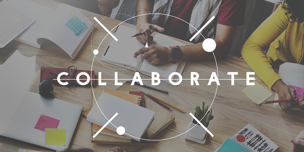 Collaboration Trends and the Future of the Digital Workplace - Featured Image