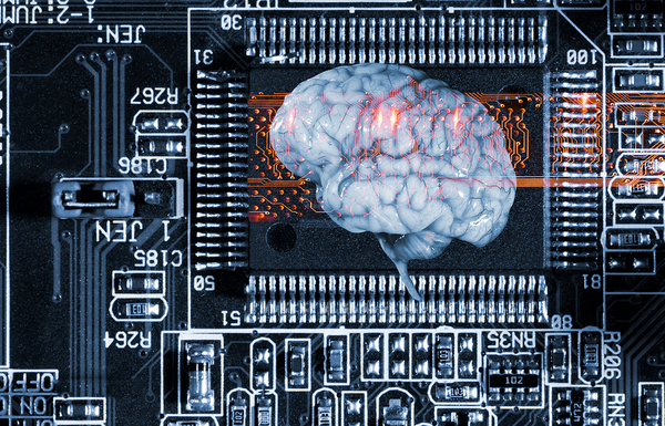 Why Artifical Intelligence Won't Harm Your Job Anytime Soon - Featured Image