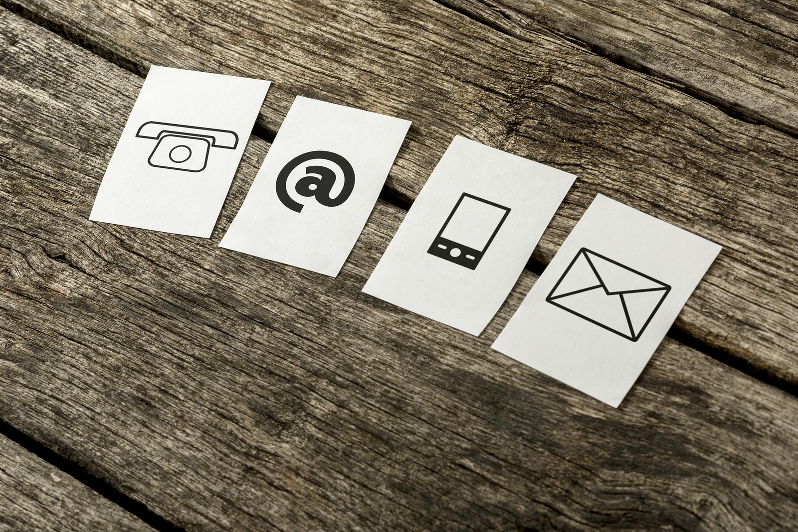 Communication Strategies That Work in a Digital Workplace - Featured Image