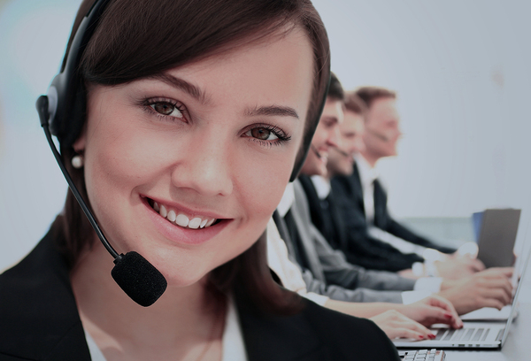 Call answering service is a persoanl service that people enjoy.