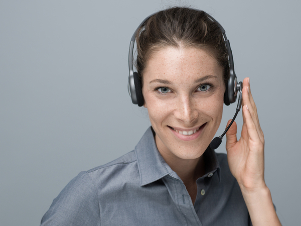 Lawyers answering service can help attract and keep clients