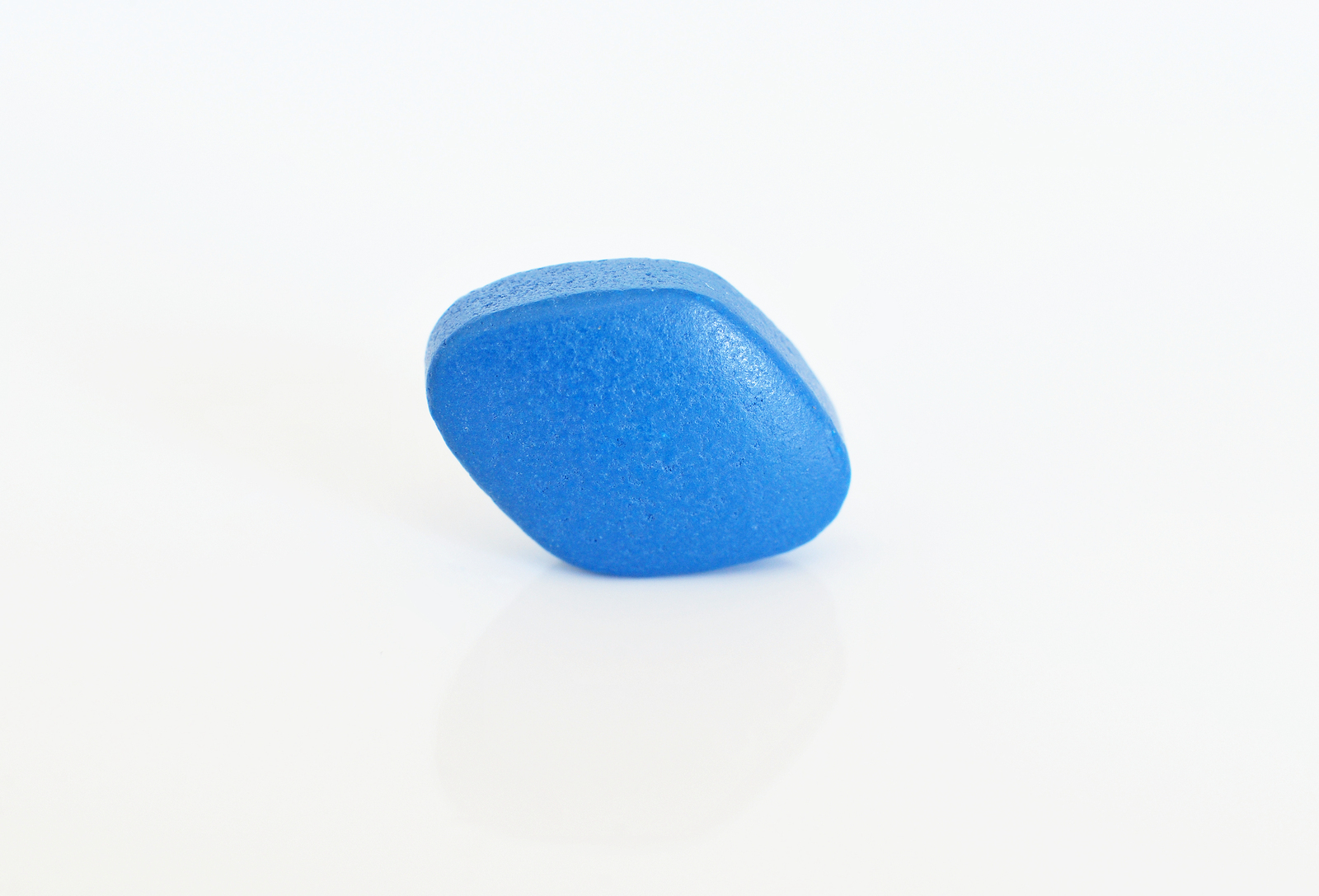 what is a viagra pill