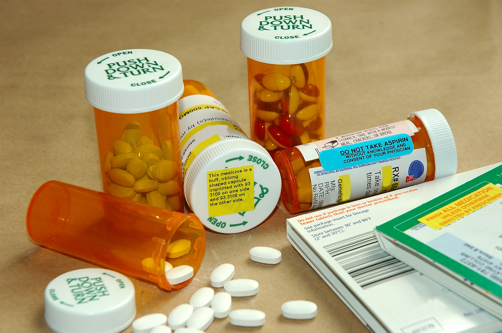 Sexual health and medicine