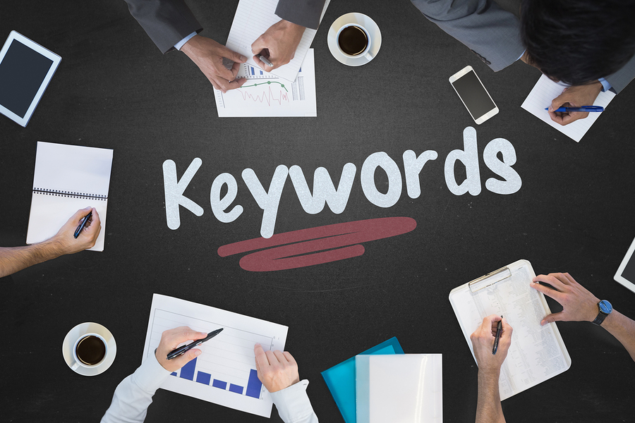 How to Increase Keyword Ranking with Better Keyword Research Audience
