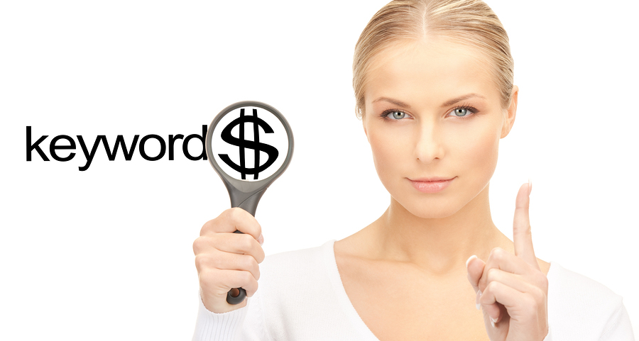 How to Increase Keyword Ranking with Better Keyword Research-2