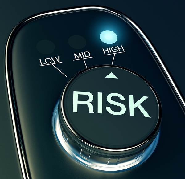 High Risk Auto Insurance >> High Risk Auto Insurance In California