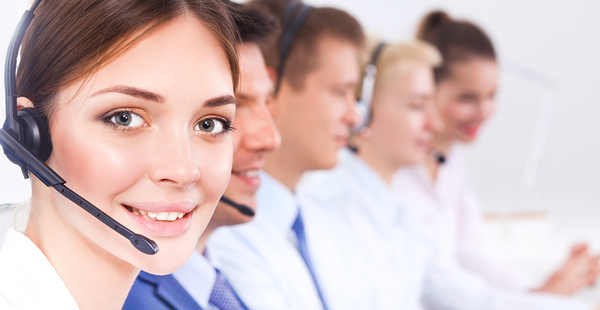 Medical answering services from an award winning service like Answering 365