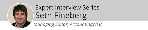 Simplifying Accounting and Finance