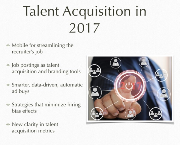 talent and acquisition Talent acquisition solution that enables you to attract and hire top talent that is  passionate about their job while saving up to 80% admin time.
