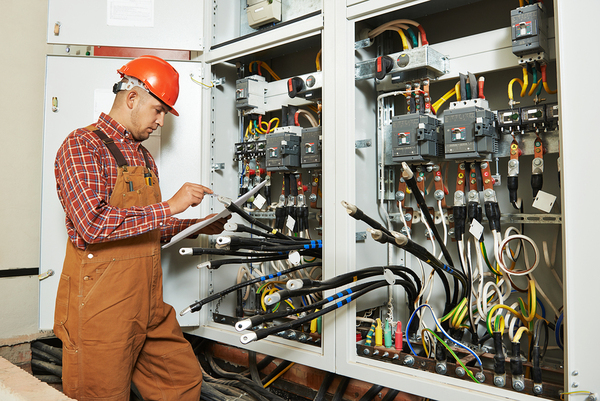 electrical engineering degree
