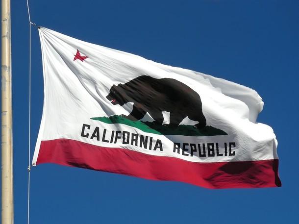 California architects
