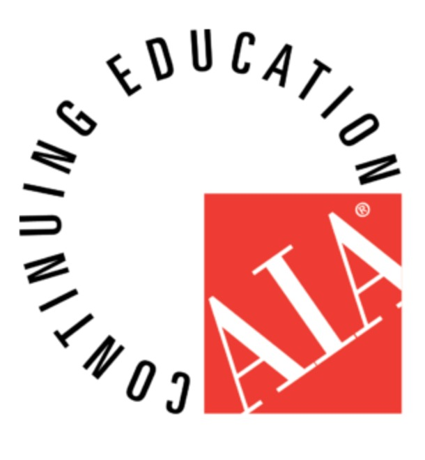 AIA-Approved Continuing Education Courses for Architects | PDH Academy