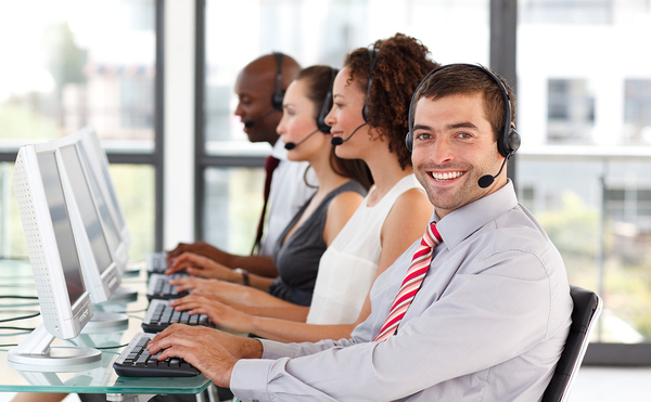 bilingual services should not be provided Under the california dymally-alatorre bilingual services act, government code interpreter services can be provided in person or by telephone using a.