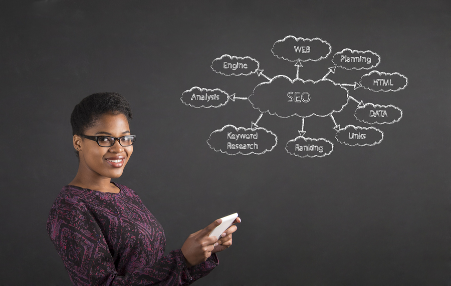 SEO-Management-How-to-Optimize-Your-Site-Search-3