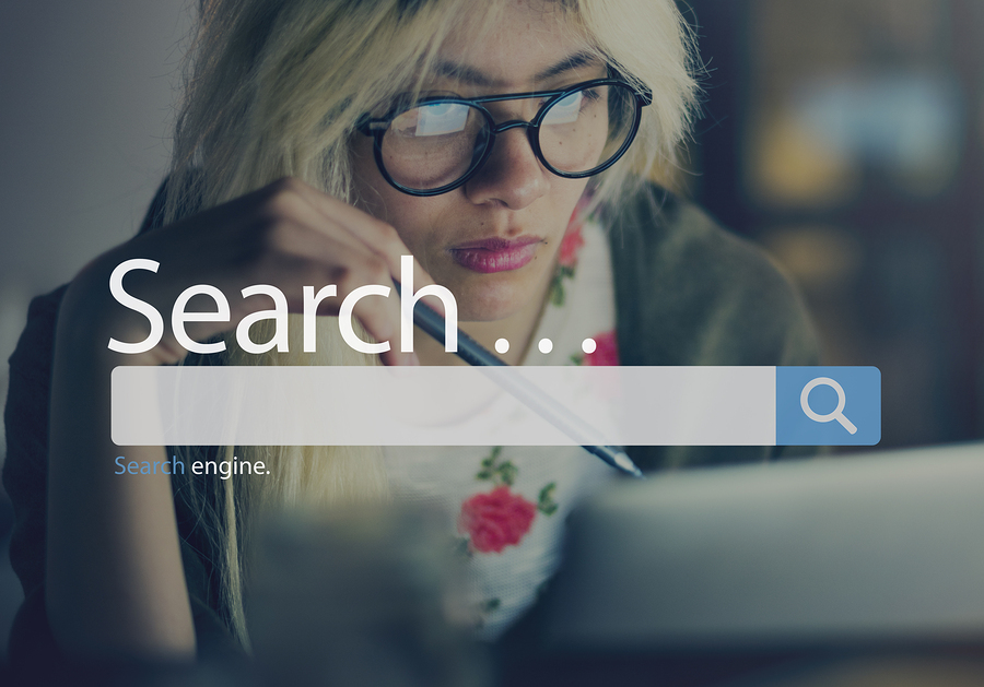SEO-Management-How-to-Optimize-Your-Site-Search-2