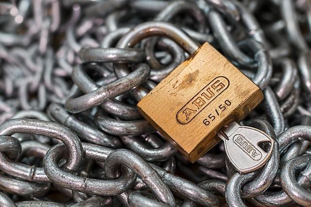 padlock 597495 640 3 Ways Hadoop is Growing Up
