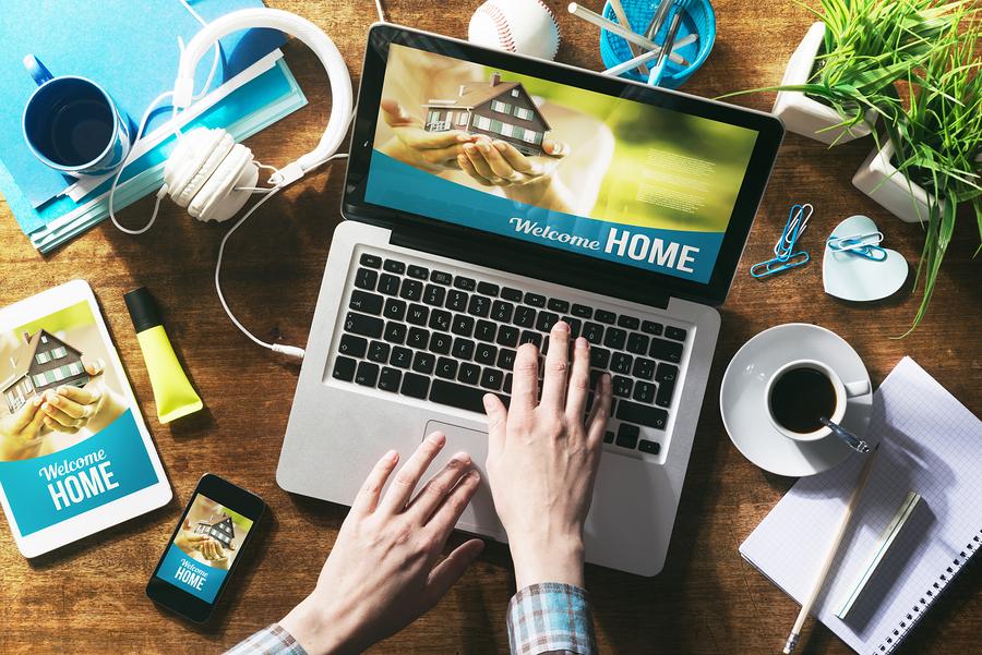 inbound marketing agency detroit custom website designers