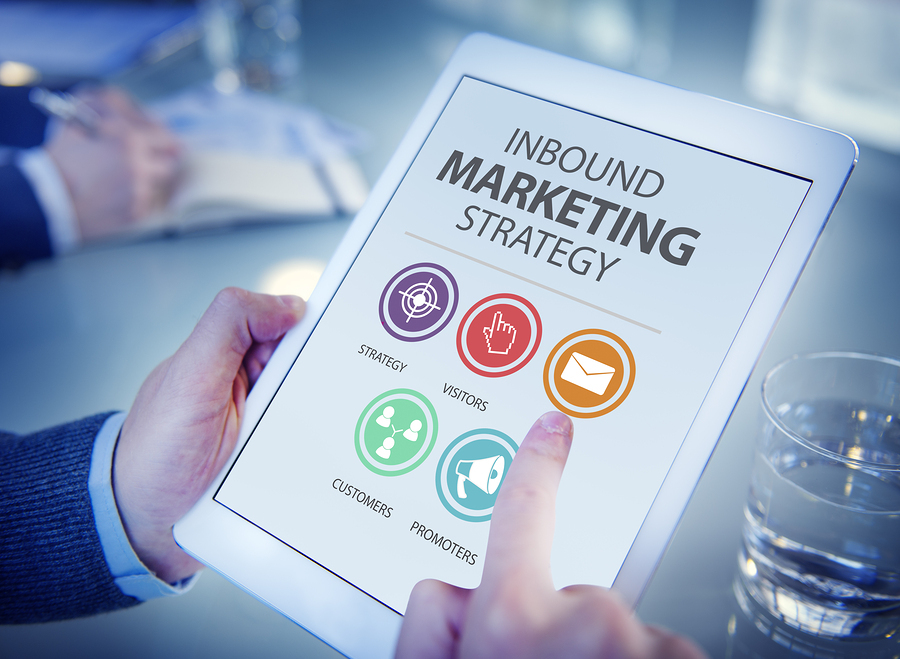 Lead nurturing with inbound: 7 tips for consistent growth