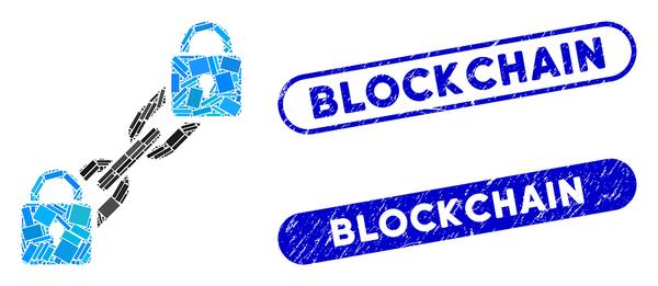 Blockchai