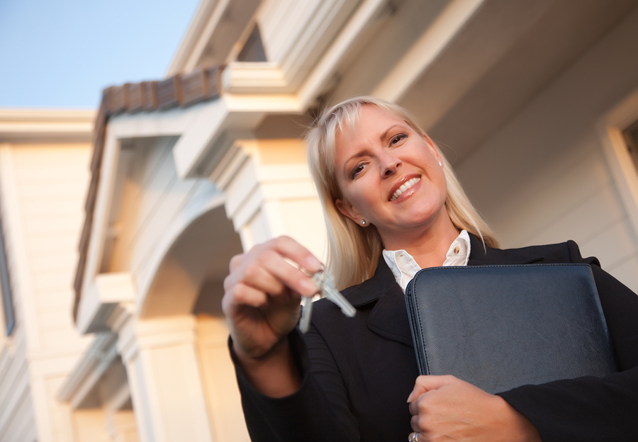 What New Hampshire Realtors Should Know About Continuing Education ...