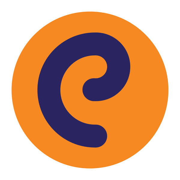 EquaCoin ICO