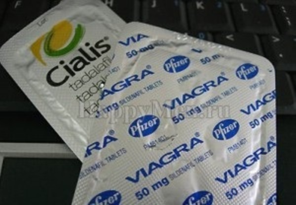 Cialis vs viagra onset of action