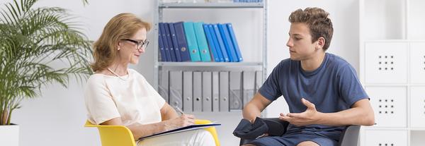 Inpatient drug rehab centers