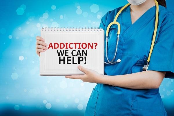 Seattle drug rehab