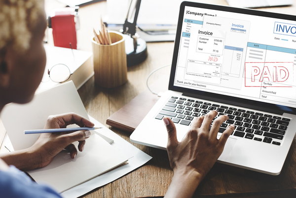 Handling tasks is a breeze with these free online business tools.