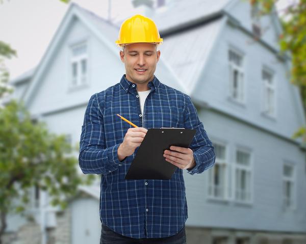 Oregon contractors