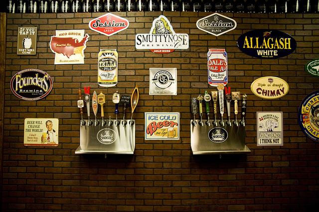 What America's Best Craft Breweries Have in Common - Featured Image