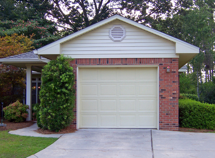 How Much Value Does a Garage Add to a Home? How Much To Add A Garage on add to driveway, add to cart, add to land, add to house, add to home, add to shed, add to library, add to water, add to patio,