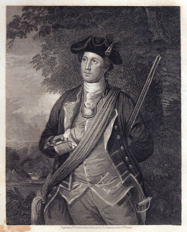 george washington eassy Read this american history essay and over 88,000 other research documents george washington born in westmoreland county, va, on feb 22, 1732 george washington of six children of augustine washington and his.