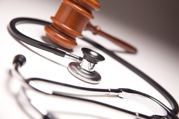 Avoid medical malpractice