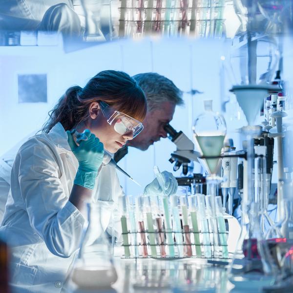Fieldwork in biomedical engineering