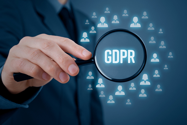 Why Change Management is Critical in Light of GDPR