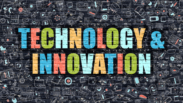 4 Ways to Use Technology in Marketing to Drive Efficiency & Better Customer Experiences