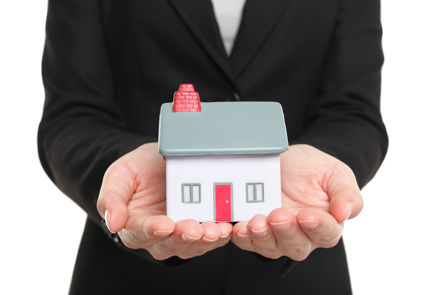 Home Protection Plan Cost why offering a warranty could boost home inspection referrals