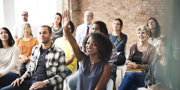 7 Reasons Why Workplace Diversity Training Is More