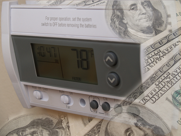 Can Masssave Increase Your Summer Energy Savings