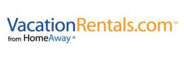 vacationrentals.com Kigo