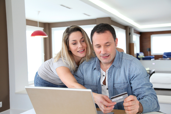 Booking software for vacation rental homes