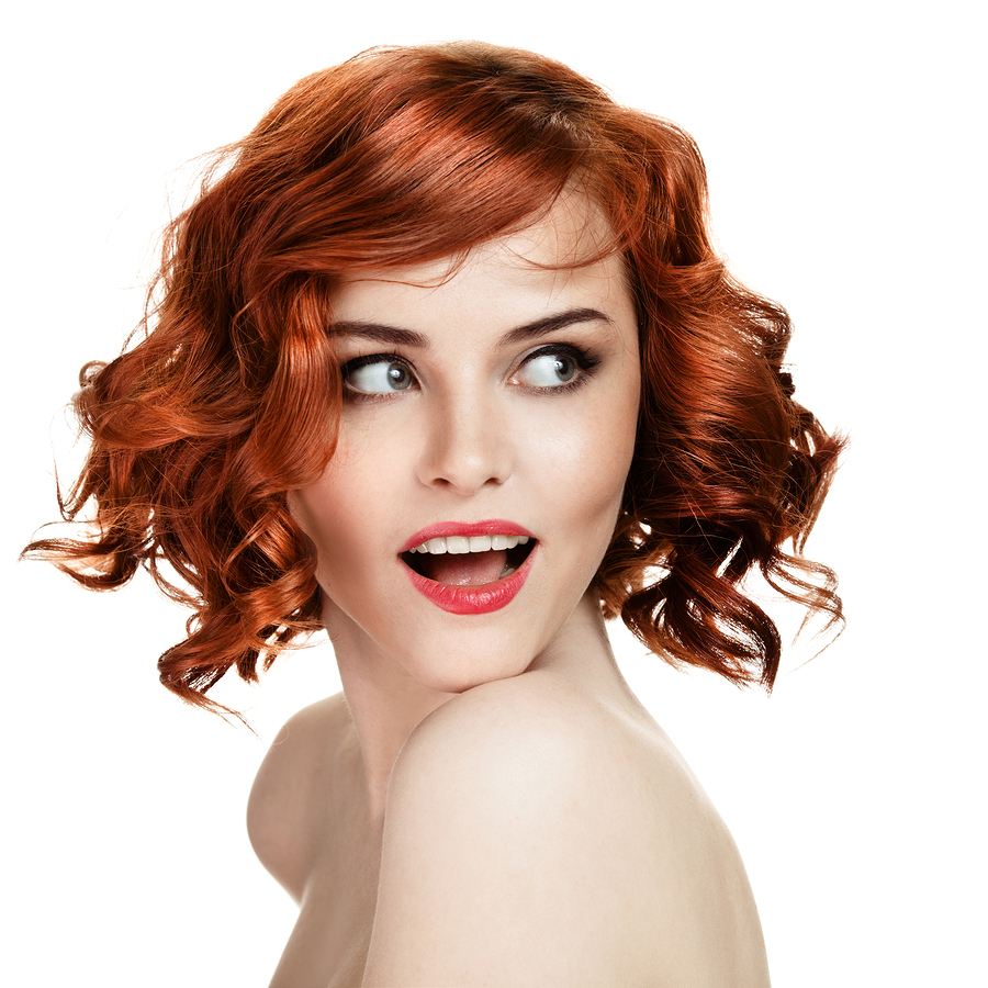 6 hot hairstyles for 2016 beauty academy hairstyles urmus Image collections