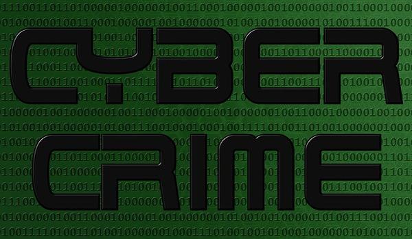 preventing a cyber attack