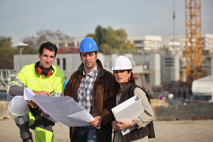 Massachusetts contractors