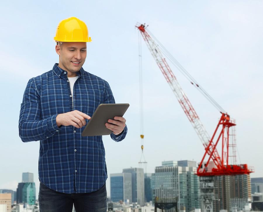 Minnesota contractor course