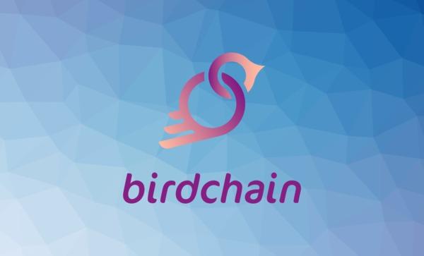 Birdchain ICO