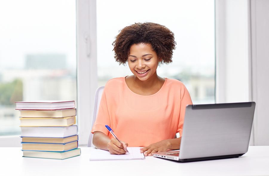 create a digital book